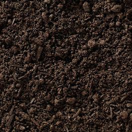 epoxid-item-img