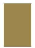 header-logo-img