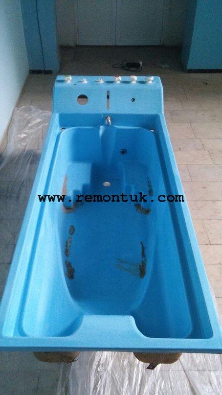 watermarked - OI-ja6aa4U0