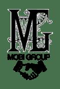 096-03-200-20 remontuk Logo