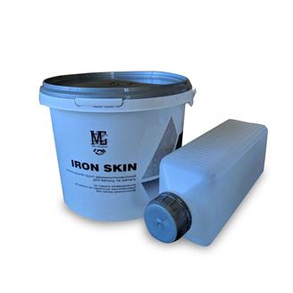 soil-item-img